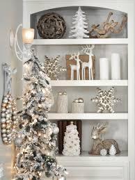 shelf decorations shelf decor ideas bookcase decor ideas pinterest decor