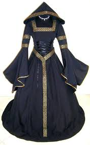Witch Ideas For Halloween Costume Best 25 Sorceress Costume Ideas On Pinterest Evil Witch Gothic