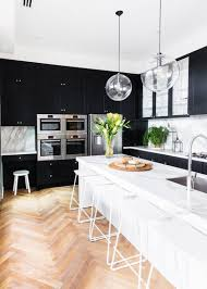 kitchen color ideas pictures 9 kitchen color ideas with staying power