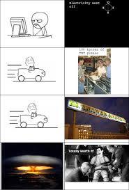 lebanese meme protect lebanese heritage