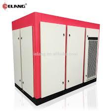 list manufacturers of cooler air dryer buy cooler air dryer get