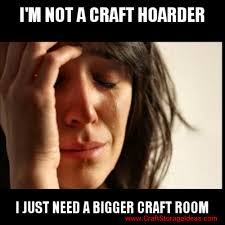 Craft Meme - craft meme archives craft storage ideas
