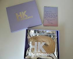 hk extensions looks hair extensions in 90s review vanity