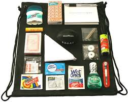 wedding gift kits best 25 groomsmen survival kits ideas on wedding