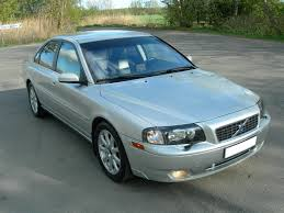2004 v70 2004 volvo s80 overview cargurus