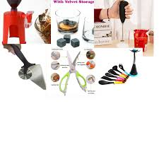 cool kitchen gadgets must haves simple indian mom