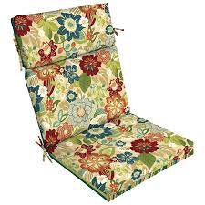 Garden Treasures Patio Chairs Patio Chair Cushion U2013 Adocumparone Com