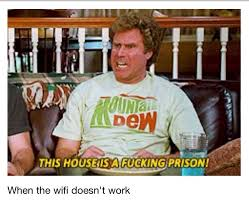Best  Step Brothers Meme Ideas On Pinterest Step Brothers - Step brothers bunk bed quote