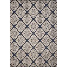 Safavieh Indoor Outdoor Rugs Outdoor Safavieh Outdoor Rugs Safavieh Rugs Safavieh Safavieh