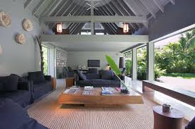 st barts villa mnr property for sale in saint barthelemy by