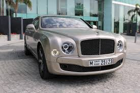 custom bentley mulsanne slideshow 2016 bentley mulsanne speed review