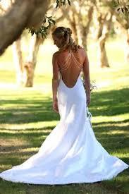 low back wedding dresses wedding dresses with low back reviewweddingdresses net