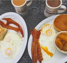 Comfort Food Richmond Va 50 Best Things To Eat In Richmond Virginia