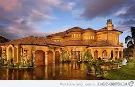 mediterranean home design mediterranean homes design 15 sophisticated and mediterranean
