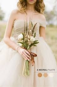 129 best weddings images on pinterest jewelry marriage and