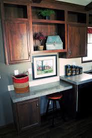 Model Building Desk Palm Harbor Homes Conroe Texas Featured Floor Plan Model 16763m