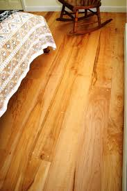 Laminate Flooring Ct Maple Wide Plank Floors Benefits And Uses
