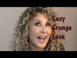 cheap makeup artist cheap makeup artist mac find makeup artist mac deals on line at