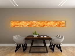 himalayan salt panels salt walls at home sun valley salt