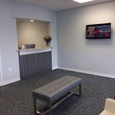 Office Furniture Cherry Hill Nj by Barclay Family Dental General Dentistry 75 Barclay Shopping