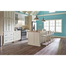 Pergo Accolade Laminate Flooring Home Decorators Collection Embossed Silverbrook Aged Oak 12 Mm