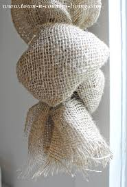 Burlap Looking Curtains Curtains Ideas Burlap Looking Curtains Inspiring Pictures Of