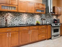 White Shaker Kitchen Cabinets Sale Kitchen Cabinet Amazing Shaker Kitchen Cabinets White Shaker