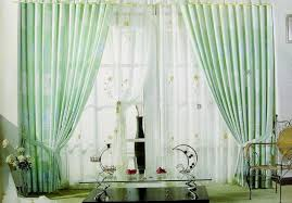 Curtain Ideas For Dining Room Curtains Momentous Curtains For Sports Room Beautiful Curtains