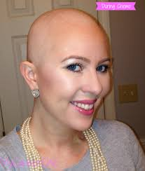 short haircuts for chemo patients chemo regrowth how to style your short hair my cancer chic