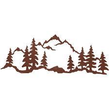 best 25 simple mountain tattoo ideas on pinterest tattoo