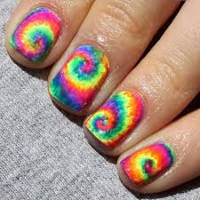 best 20 nail designs for kids ideas on pinterest kid nail