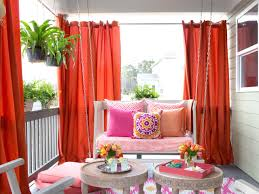 Best Outdoor Curtains Patio Curtains Outdoor Idea Breathingdeeply