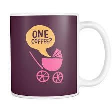 baby mugs the coffee baby mug mugs
