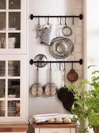 kitchen pan storage ideas kitchen graceful kitchen wall storage ideas 20 metal pan hooks