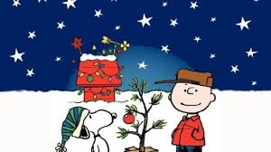 snoopy doghouse christmas decoration peachy design snoopy house christmas dog costa mesa