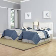 overstock bedroom sets enchanting bedroom trend with extra twin size bedroom sets for less