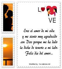 imagenes de amor y la amistad para mi novio mensajes de san valentín para mi enamorada frases de amor
