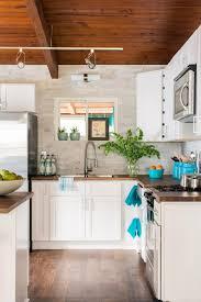 refurbishing old kitchen cabinets refurbishing old kitchen cabinets inspirational shocking perfect