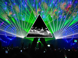 laser lights downtown el paso theater to host pink floyd laser lights show
