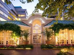 hotel in washington fairmont washington d c georgetown