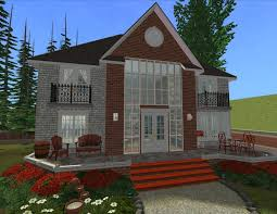 european style houses simplicity european style house plans with photos house style and