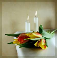 image gallery servicios funebres