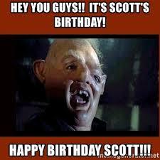 Meme Generator Happy Birthday - birthday sloth meme generator funny viral