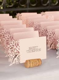 wedding invitations cork cricut wedding invitations marialonghi