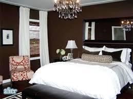 chocolate brown bedroom chocolate brown bedroom chocolate brown white bedroom modern bedroom