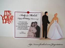 sign a wedding card jingvitations wedding card or wedding invitation from cricut tie