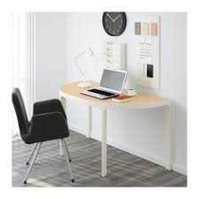 Ikea Boardroom Table Create An Inviting Space For Visiting Clients Or Colleagues To