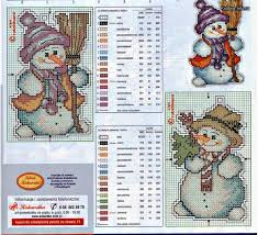 1461 best cross stitch images on cross stitching