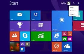 windows 8 1 bureau windows 8 1 sp1 un boot directement sur le bureau logiciels os