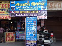 Toner Kk k k refilling wazirpur toner cartridge refilling in delhi justdial